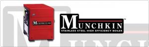 banners_munchkinvwh