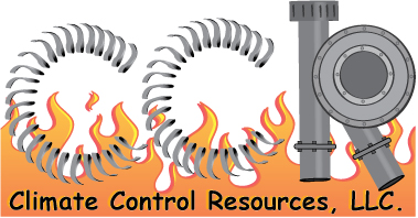 Climate Control Resources